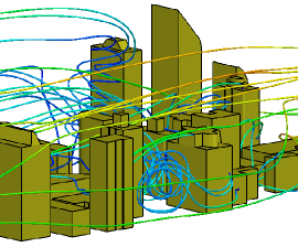 CFD Training with OpenFOAM