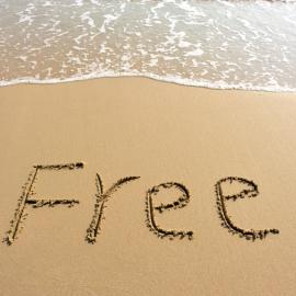 OpenFOAM is Free Software