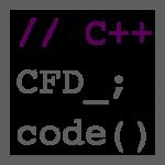 Programming CFD | OpenFOAM Training | CFD Direct