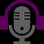 Virtual Training | OpenFOAM Training | CFD Direct