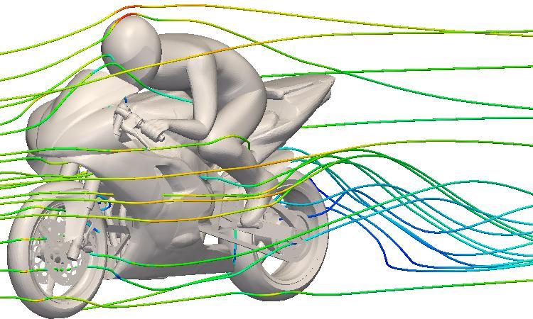 motorbike-streamlines-750x450