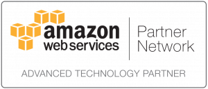 technology_partner_logo