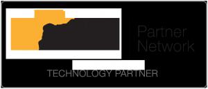 technology_partner_logo